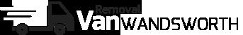Removal Van Wandsworth